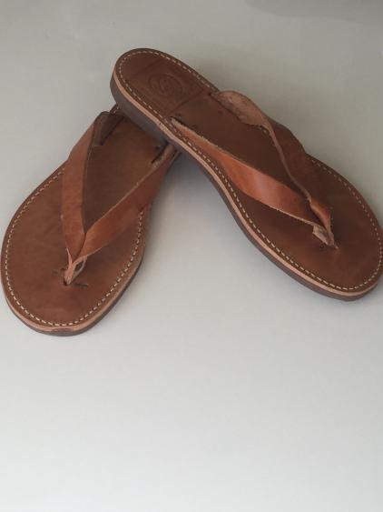 Melissinos Art Sandal Maker Poet Sandals The OkX8PN0nw