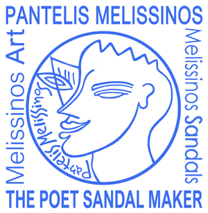melissinos-sandals-poet.com